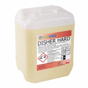 DISHER-HARD2-300x300.jpg