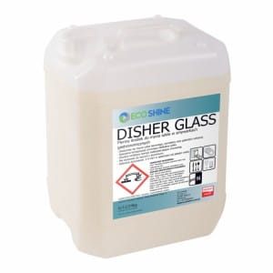 DISHER-GLASS1-300x300.jpg